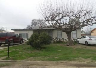 Foreclosed Home en S PINE ST, Pixley, CA - 93256