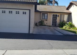 Foreclosed Home en ARLINGTON AVE, Riverside, CA - 92503