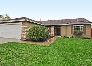 Foreclosed Home en PRAIRIE DUNES DR, Lathrop, CA - 95330