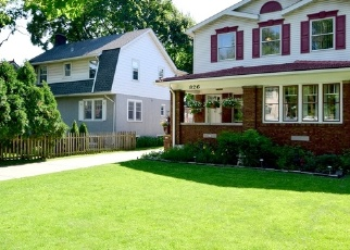 Foreclosure Home in River Forest, IL, 60305,  N HARLEM AVE ID: P1039882