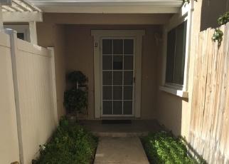 Casa en ejecución hipotecaria in Corona, CA, 92882,  VIA SANTIAGO ID: P1039883