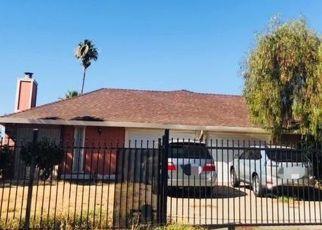 Foreclosed Home en OTHEL WAY, Sacramento, CA - 95828