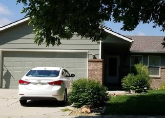 Foreclosure Home in Larimer county, CO ID: P1039955