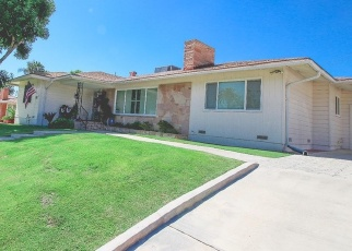 Foreclosed Home en COLLEGE AVE, Bakersfield, CA - 93306