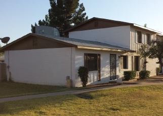 Casa en ejecución hipotecaria in Phoenix, AZ, 85033,  W MEADOWBROOK AVE ID: P1040013