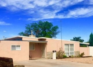 Casa en ejecución hipotecaria in Albuquerque, NM, 87110,  MONTCLAIRE DR NE ID: P1040036