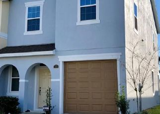 Foreclosed Home en FORTANINI CIR, Ocoee, FL - 34761