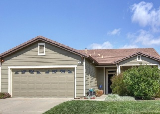 Casa en ejecución hipotecaria in Yolo Condado, CA ID: P1040079