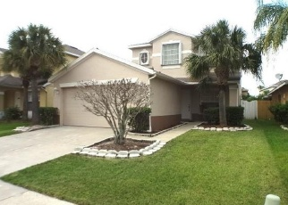 Foreclosed Home en HEATHER LAKE DR, Orlando, FL - 32824