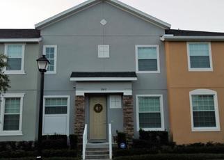 Foreclosed Home en TANJA KING BLVD, Orlando, FL - 32828