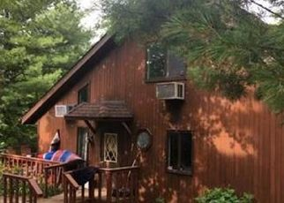 Foreclosed Home en LAKEVIEW TER, Monticello, NY - 12701