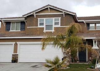 Foreclosed Home in W AVENUE K4, Lancaster, CA - 93536