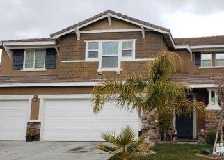 Foreclosed Home en W AVENUE K4, Lancaster, CA - 93536