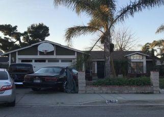 Foreclosed Home en CASSANDRA DR, San Bernardino, CA - 92407