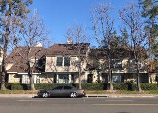 Foreclosed Home en CAMBRIDGE DR, La Habra, CA - 90631
