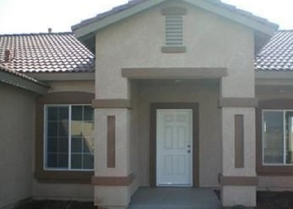 Foreclosed Home en ARMOUR DR, Shafter, CA - 93263