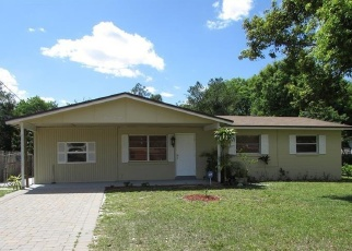Foreclosed Home en CONSTANTINE ST, Orlando, FL - 32825