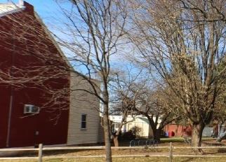 Casa en ejecución hipotecaria in Pottstown, PA, 19464,  CHERRY ST ID: P1040378