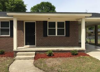 Foreclosure Home in Lexington, SC, 29073,  CINNAMON LN ID: P1040380