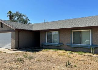 Foreclosed Home en RAMONA AVE, Fontana, CA - 92336