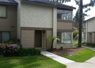 Foreclosed Home en HAMPSHIRE LN, La Habra, CA - 90631