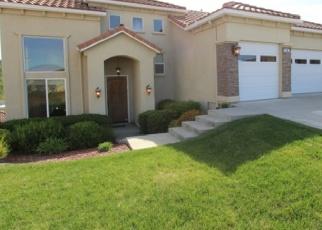 Foreclosed Home en APHRODITE CT, Copperopolis, CA - 95228