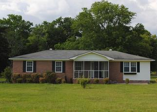 Foreclosure Home in Sumter, SC, 29154,  HIGHVIEW ST ID: P1040644