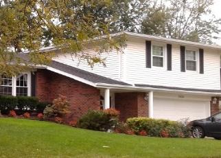 Foreclosed Home in EL MORRO LN, Oak Forest, IL - 60452