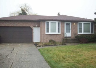 Foreclosed Home en BORDEN RD, Buffalo, NY - 14227