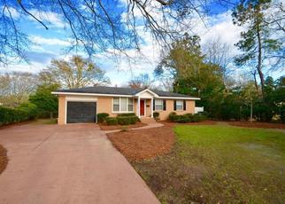 Foreclosed Home en HIGH HILL DR, Moncks Corner, SC - 29461