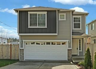 Foreclosed Home en 24TH PL W, Everett, WA - 98204