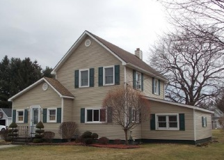 Foreclosed Home en 2ND AVENUE EXT, Frankfort, NY - 13340