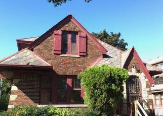 Casa en ejecución hipotecaria in Milwaukee, WI, 53216,  N 41ST ST ID: P1040796