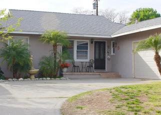 Foreclosed Home en N SYCAMORE AVE, Rialto, CA - 92376