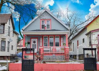 Casa en ejecución hipotecaria in Milwaukee, WI, 53204,  S 23RD ST ID: P1040819