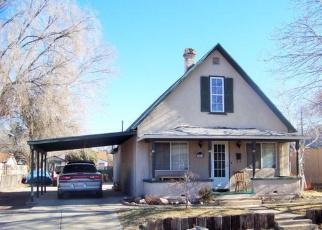 Foreclosed Home en VETA AVE, Pueblo, CO - 81004