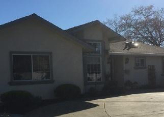 Casa en ejecución hipotecaria in Pleasant Hill, CA, 94523,  CLEOPATRA DR ID: P1040836