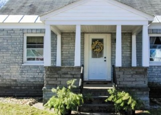 Foreclosed Home en MILLBROOK RD, Rome, NY - 13440