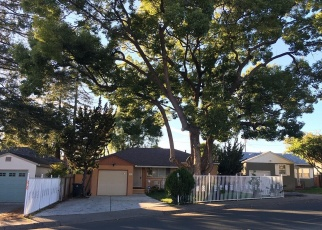 Foreclosed Home en MAPLE AVE, Vallejo, CA - 94591