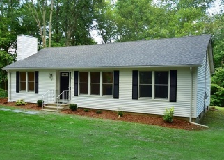 Foreclosed Home en HIGHLAND RD, Coventry, CT - 06238