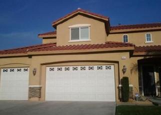 Foreclosed Home en N RYAN LN, San Bernardino, CA - 92407