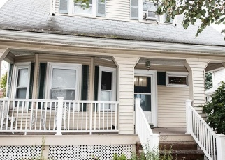 Foreclosure Home in Lynn, MA, 01904,  EUCLID AVE ID: P1041021