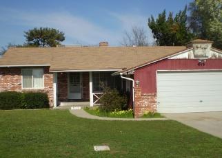 Foreclosed Home en E HARVARD AVE, Fresno, CA - 93703