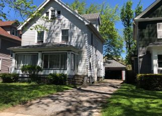 Foreclosed Home en BRYAN ST, Rochester, NY - 14613
