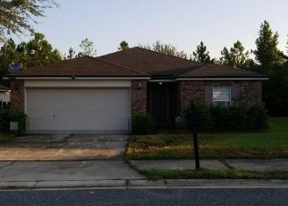 Foreclosed Home en NORMANDY COVE ST, Jacksonville, FL - 32221