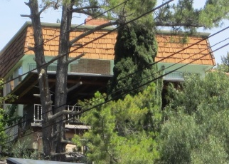 Foreclosed Home en RIDGEVIEW WAY, San Jose, CA - 95127