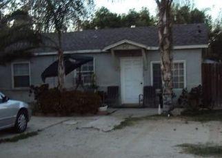 Casa en ejecución hipotecaria in Mira Loma, CA, 91752,  48TH ST ID: P1041173