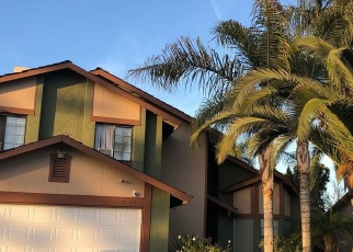 Foreclosed Home en CHARLOTTE ST, Bakersfield, CA - 93313