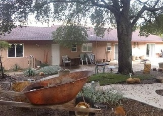 Foreclosed Home in PINE CANYON RD, King City, CA - 93930