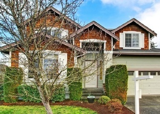Foreclosed Home en 84TH PL NE, Bothell, WA - 98011